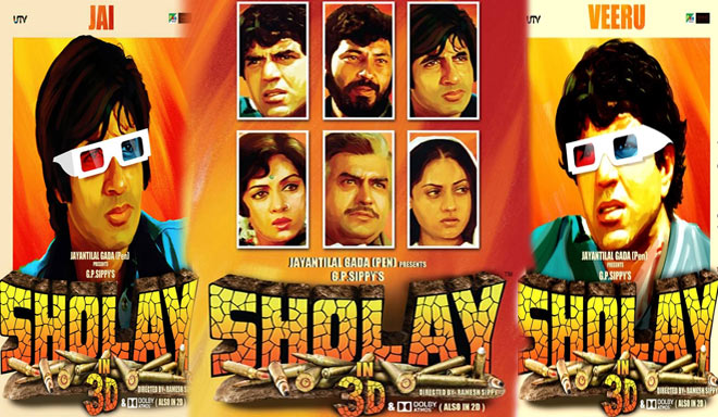 sholay 3d full movie hd 1080p